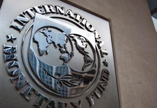Gabon : Le bureau local du FMI à la recherche d'un économiste (recrutement)