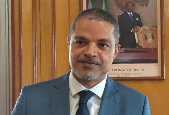 Gabon : Victime du scandale des dettes intérieures fictives, Emmanuel Berre évincé de la Direction générale de la Dette au profit de Fernand Ngoussi Mayagah