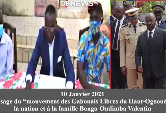 Gabon: Bongo - La province présidentielle : Berceau des changements à venir ?