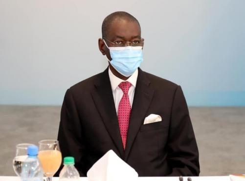 Mali : Les assises nationales sur le coton lancées lundi, à Bamako
