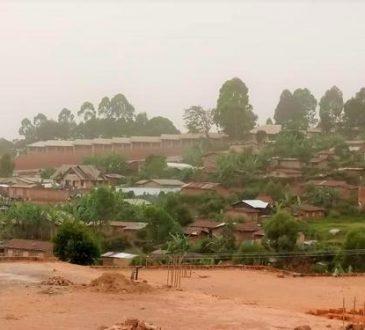 Nord-Kivu : les populations de Butembo et Beni appelées à l'unité pour faire face aux massacres récurrents