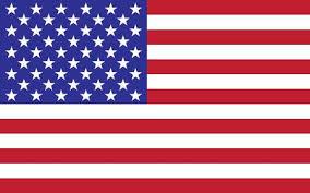 Prestation de serment de Joe Biden : un Congolais vivant aux Etats-Unis se dit optimiste quant à la politique migratoire