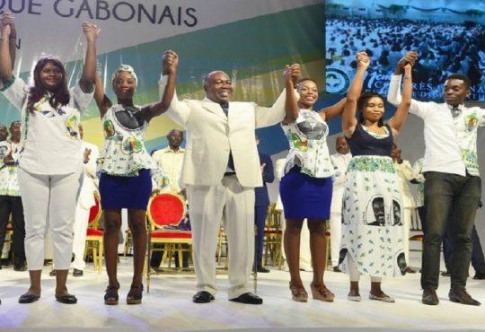 Primaires au PDG:Une volonté de rajeunissement et de modernisation
