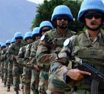 RDC: acquittement des huit militants qui dénonçaient «l'échec» des Nations unies