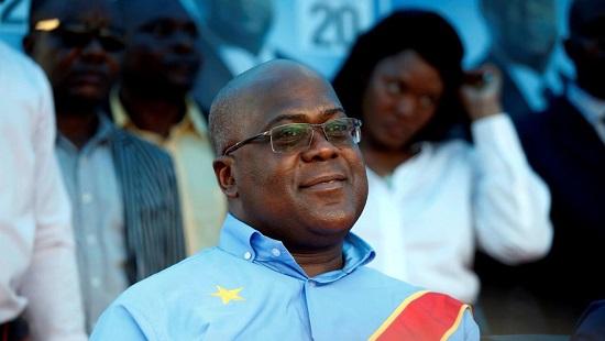 RDC: une majorité de députés signe une motion de censure contre le Premier ministre