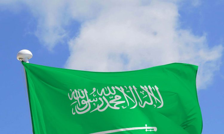 """Monde : l' Arabie Saoudite lance la """"carte d'identité numérique"""""""