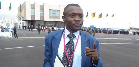 Cameroun : Maurice FOYET «la fondation Dream Africa entend promouvoir l'image du continent et œuvrer pour son émergence»
