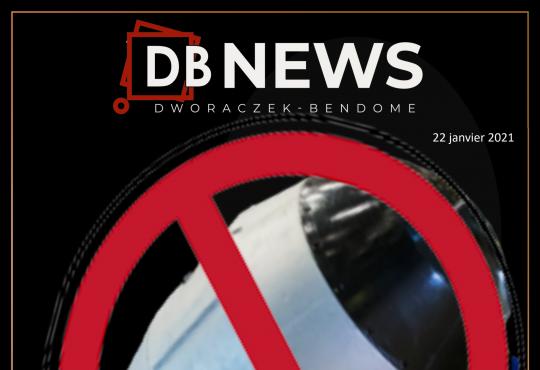 ONU : 22 Janvier 2021, entrée en vigueur du Traité sur l'interdiction des armes nucléaires