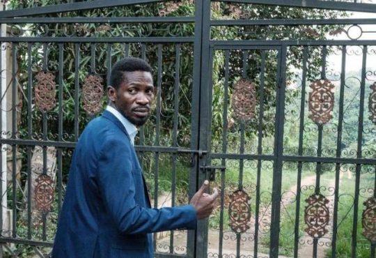 PLAINTE POUR DETENTION ARBITRAIRE DE BOBI WINE: Les avocats de l'opposant seront-ils entendus ?