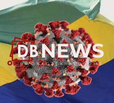 GABON | COVID 19 : face à la recrudescence de l'épidémie, tour de vis supplémentaire de la part du gouvernement.
