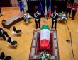 Mort de l'ambassadeur d'Italie en RDC : Pour sa veuve, Zakia Seddiki, «Luca a été trahi par quelqu'un qui nous est proche, proche de notre famille»