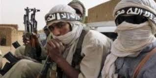Abdoulaye dit Allaye: Les Confessions d'un jeune «djihadiste» repenti (2e et dernière partie)