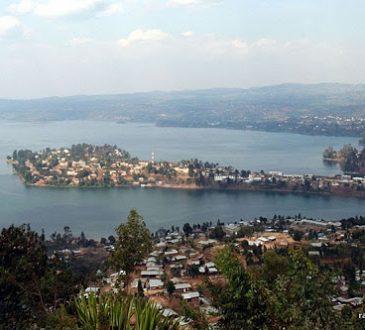 Bukavu : panique dans les écoles à cause d'une rumeur sur la vaccination contre la COVID- 19