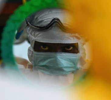 Guinée: 11.000 doses de vaccin anti-Ebola attendues ce weekend
