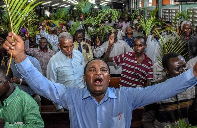 La Tanzanie à la merci du déni de la pandémie