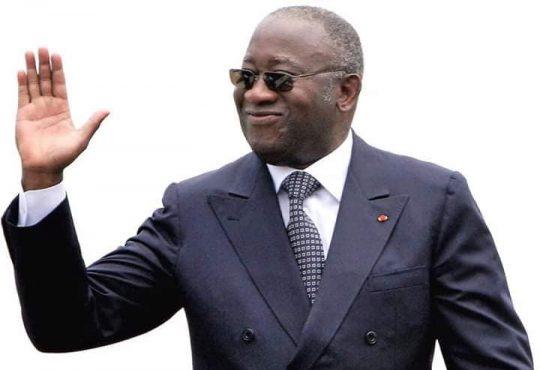 ANNONCE IMMINENTE DE RETOUR AU BERCAIL, DE LAURENT GBAGBO : Les partisans de Gbagbo ont-ils eu tort de jubiler avant l'heure ?