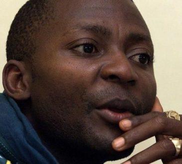 Le Liberia accueille pour la première fois un procès pour crimes datant de la guerre civile