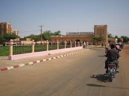 Le corps d'un enfant retrouvé décapité, à Gao, dans le Nord du Mali