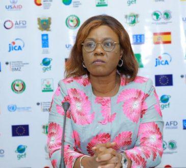 Legislatives 2021 Kaba Niale appelle Nassian a oeuvrer pour la 365x330 - Législatives 2021: Kaba Nialé appelle Nassian à œuvrer pour la paix