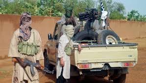 Ténenkou (Centre) frappé de plein fouet par la crise sécuritaire au Mali