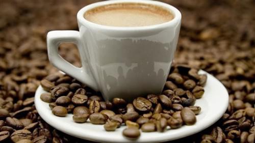 Café : Les producteurs africains perdent près de 800 milliards par an