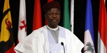 Présidentielle au Niger: Mahamane Ousmane conteste les résultats et revendique la victoire