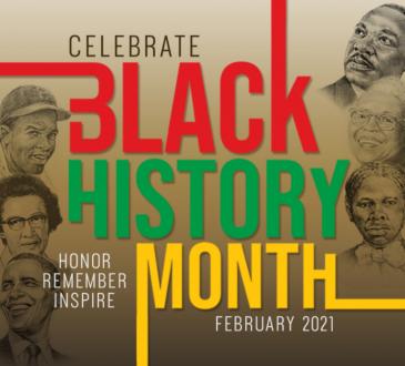 Etats-Unis | Black history month 2021 : Déclaration du président Joe Biden
